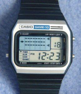 Casio_Game-10_1980