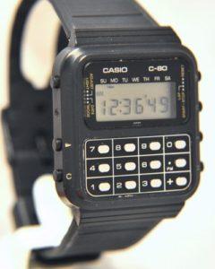 Casio_c-80_1980