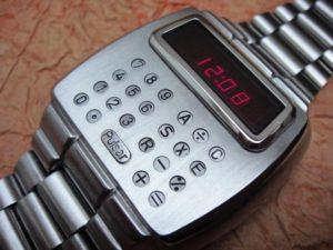 Hamilton_Pulsar_Calculator_Watch_1975