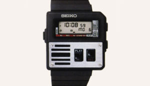 Seico_Voice_Recordig_Watch_1983