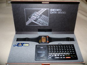 Seiko_Data-2000_1983