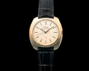 The_world's_first_quartz_watch_Seiko_Quartz_Astron_1969